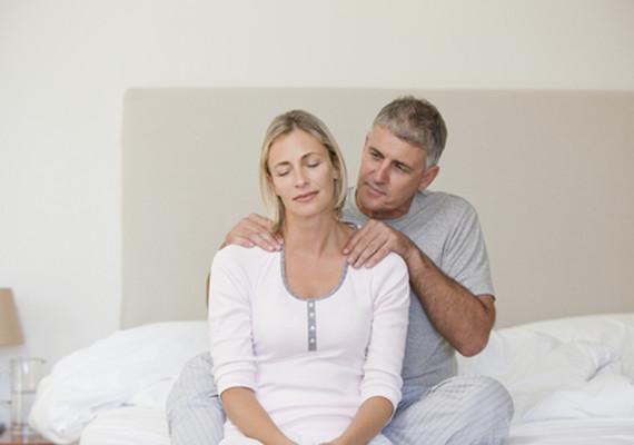 Menopause_Sleep